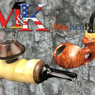 M&K Pipes